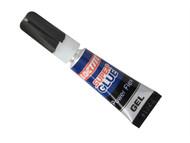 Loctite LOCPFG3T - Powerflex Super Glue Gel Tube 3g