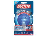 Loctite LOCUR6 - Ultra Repair Putty (6 x 5g Doses)