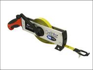 Lufkin LUFFT50CME - FT50CME Frame Tape 50m / 165ft