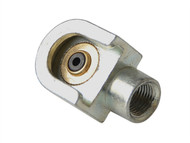 Lumatic LUMHOC1S - HOC1S Hook On Connector