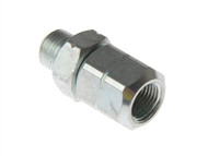 Lumatic LUMRC1S - RC1S Rotary Connector