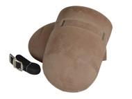 Marshalltown M/T823 - 823 Knee Pads Rubber