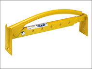 Marshalltown M/T88 - 88 Brick Tongs