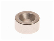 E-Magnets MAG301B - 301b Countersunk Magnets (2) 10mm Polarity = South