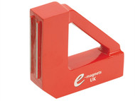 "E-Magnets MAG971 - 971 Weld Clamp Magnet Heavy-Duty 90'«'""'â'¢'«Î䒫"