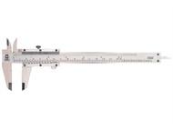 Moore & Wright MAW10015BI - Vernier Caliper 150mm (6in)