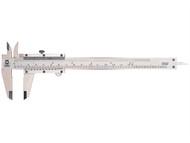 Moore & Wright MAW10020BI - Vernier Caliper 200mm (8in)