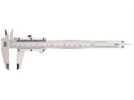 Moore & Wright MAW10030BI - Vernier Caliper 300mm (12in)