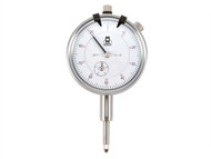 Moore & Wright MAW40101 - MW401-01 58mm Dial Indicator 0-5in/0.01in