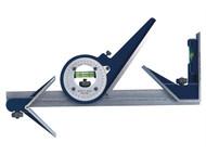 Moore & Wright MAWCSM300 - CSM300 Precision Combination Set 300mm