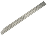 Moore & Wright MAWCSRM600 - CSRM600 Rule For Combo Set 600mm