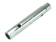 Melco MELTA12 - TA12 A/F Box Spanner 11/16 x 3/4 x 150mm (6in)