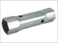 Melco MELTA21 - TA21 A/F Box Spanner 1 x 1.1/8 x 175mm (7in)