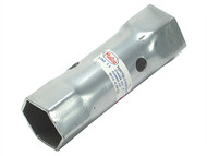 Melco MELTIM5 - TIM5 ISO Metric Box Spanner 13 x 17mm x 100mm (4in)