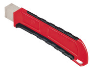 Milwaukee MIL48221962 - Snap Off Knife 25mm