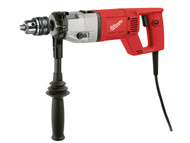 Milwaukee MILDD2160XEL - DD2-160XE Diamond Drill 162mm Capacity Dry 1500 Watt 110 Volt