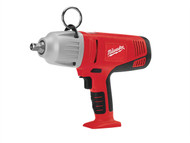 Milwaukee MILHD28IW0 - M28 HD28 IW-0 Heavy-Duty 1/2in Impact Wrench 28 Volt Bare Unit