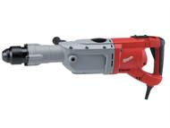 Milwaukee MILKAN950SL - Kango 950S SDS Max Combi Breaking Hammer 1700 Watt 110 Volt