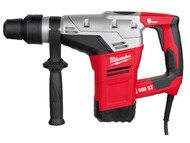 Milwaukee MILKANK500ST - Kango K500ST 5kg SDS Max Chipping Hammer 1100 Watt 240 Volt