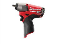 Milwaukee MILM12IW380F - M12 CIW38-0 Fuel Compact 3/8in Impact Wrench 12 Volt Bare Unit