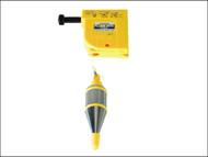 Miscellaneous MISPZB400 - Tajima Plumb Rite - Plumb Bob Setter