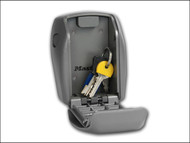Master Lock MLK5415E - 5415E Wall-Mounted Reinforced Key Lock Box