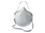 Moldex MOL2360BP - Classic Series FFP1 NR D Non-Valved Mask Pack of 3