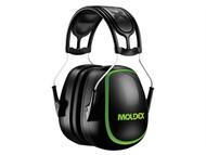 Moldex MOL6130 - M6 Earmuffs SNR 35dB