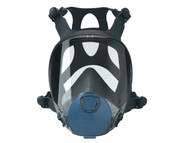 Moldex MOL9002 - Ultra Light Comfort Series 9000 Full Face Mask (Medium)