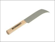 Monument MON1027 - 1027L Lead Knife