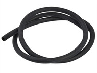 Monument MON1277S - 1277S Hose for Gas Testing - 1 Metre
