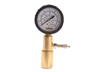 Monument MON1512 - 1512L Pipe Dry Testing Kit