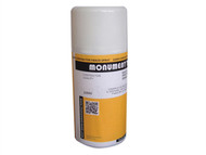 Monument MON2200 - 2200V Pipe Freezer Spray 300g