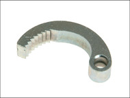 Monument MON350 - 350L Spare Jaw - Small Grip +