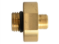 Monument MON438 - 438D Adaptor Primus 2000 to 7/16in