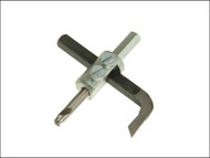Monument MON68 - 68C Straight Shank Tank Cutter