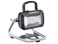 Metabo MPTBSA1418 - BSA 14.4 LED Cordless Site Light 18 Volt Bare Unit