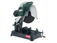 Metabo MPTCS23355L - CS23355 355mm Metal Cut Off Saw 1600 Watt 110 Volt