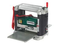 Metabo MPTDH330 - DH330 Bench Top Planer 1800 Watt 240 Volt