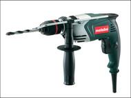 Metabo MPTSBE610 - SBE 610 Impact Drill 610 Watt 240 Volt