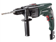 Metabo MPTSBE760 - SBE 760 Impact Drill 760 Watt 240 Volt