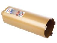 Marcrist MRCCU152165 - CCU850X Universal Combi Core Drill 1/2in Female BSP 152mm x 165mm