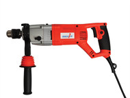 Marcrist MRCDDM1110 - DDM1 2 Speed Core Drill Machine 1200 Watt 110 Volt