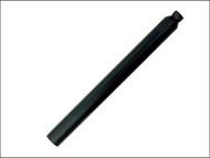 Marcrist MRCE1010002 - Extension 1/2 in BSP (F-M) 300mm