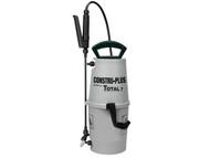 Matabi MTB81834 - Construplus 7 Sprayer (5 Litre)