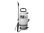 Matabi MTB83811901 - IK6 Industrial Sprayer 4 Litre