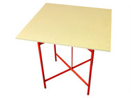 Neat Products N/PMSPACK - Mortar Stand With Top Board