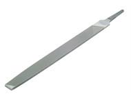 Nicholson NICFSC12 - Flat Second Cut File 300mm (12in)