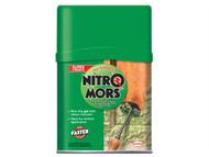 Nitromors NIT1390044 - All Purpose Paint & Varnish Remover 375ml