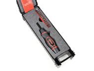 Norbar NOR13701 - Torque Screwdriver Kit 0.6-3.0Nm 1/4in Hex